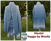 Mantel_hygge_collage_small_best_fit