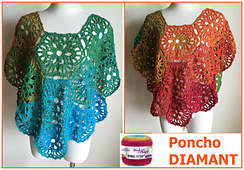 Poncho_diamant_collage_small_best_fit
