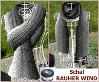 Schal_rauher_wind_-_collage_small_best_fit