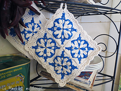 Agueda_potholder_2_small