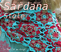 Sardana_ravelry_small_best_fit