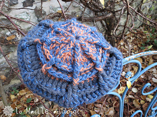 Wrapping_hat_la_maille_au_doigt_5_small2