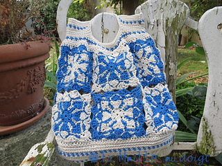 Valega_bag_azulejos_small2