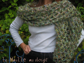 Etole_point_boucle_1_small2