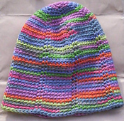 Ribbed_for_your_pleasure_crochet_hat_11_small_best_fit