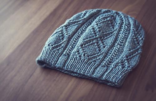 Hat3_medium