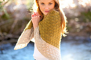 e39185c752be84 Ravelry  Amberle pattern by Shannon Cook