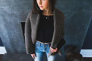 Veronika-18_small2