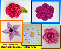 Knitted_flowers_collection_03_small_best_fit