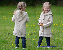 Hqcoat_collage_02_small_best_fit