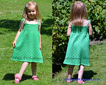 Dan_dress_collage_01_small_best_fit