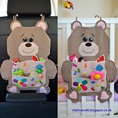 Teddy_bear_organizer_02_01_small_best_fit