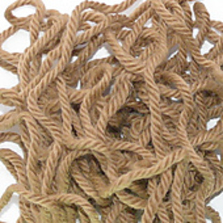 04_camel_8ply_small2