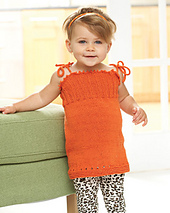 Image_7439_small_best_fit