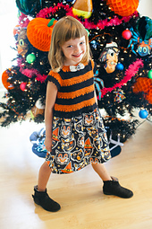 Trick_or_sweet_dress_small_best_fit