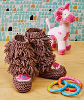 Wgs_page_39_mini_mocs_small_best_fit