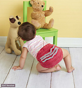 Wgs_page_70_diaper_covers_small_best_fit