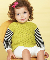 Wgs_page_65_honey_pullover_small_best_fit