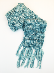 Cm101scarf_small