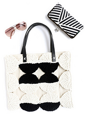 Vickie_tote_small