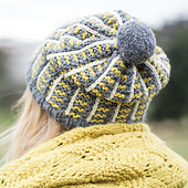 Mosaic_plaid_hat-1_grande_small_best_fit