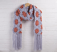 Vh_hex_scarf_hanging_small_best_fit