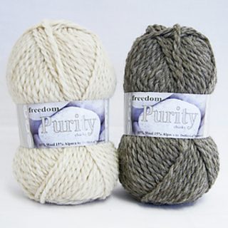Twilleys-freedom-purity_small2