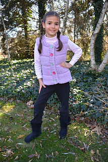 Childs_puffy_vest_resize__427x640__small2