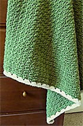 Crochet_for_baby_blanket_small_best_fit
