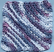 Chain_20dishcloth_small_best_fit