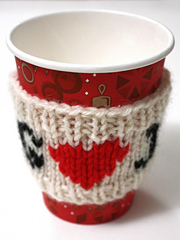 06_gill_and_jerry_s_cup_cosies_edited_small