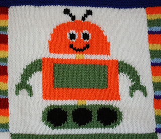 68_orange_knitbot_1_small2