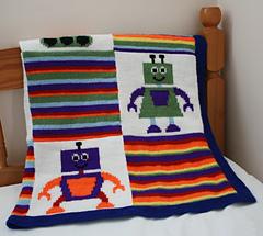 77_knitbots_1_small