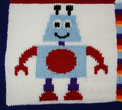 72_blue_knitbot_1_small