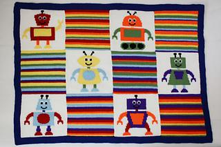 48_knitbots_2_small2