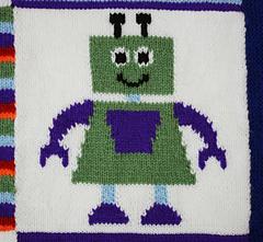 69_green_knitbot_1_small