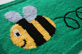 15_busy_buzzy_bumble_bee_blanket_small2