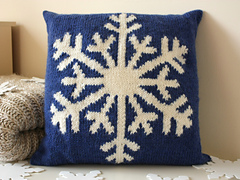 Snowflake_cushion_small
