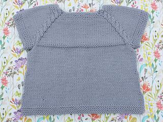 43_blue_short-sleeved_barley_twist_cardigan-001_small2