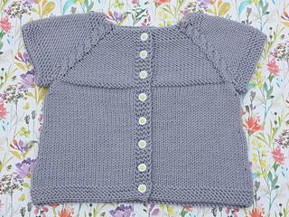 12_blue_short-sleeved_barley_twist_cardigan-001_small2