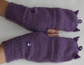 24_purple_owl_mitt_edited_small2