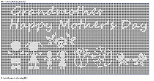 Jpg-fin-mother_medium