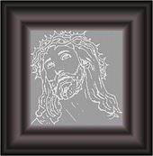 Framed-jesus_small_best_fit