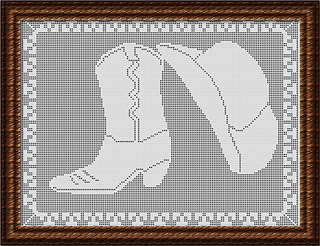 Framed-boot-hat_small2
