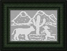 Framed-cowpoke_small_best_fit