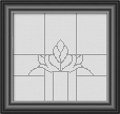 Framed-s1-flower_small