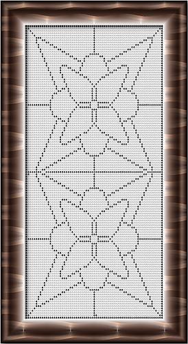 Framed-s5-starburst_medium