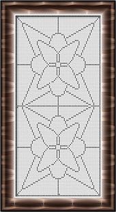 Framed-s5-starburst_small_best_fit