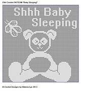 Fin-baby_sleeping_small_best_fit