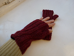 Knitting_002_small